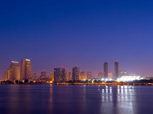 san-diego-skyline-seen-from-coronado